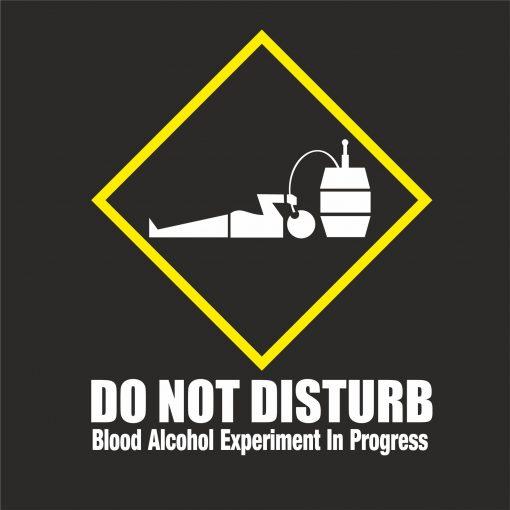 BLOOD ALCOHOL EXPERIMENT THUMBNAIL