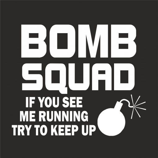 BOMB SQUAD THUMBNAIL