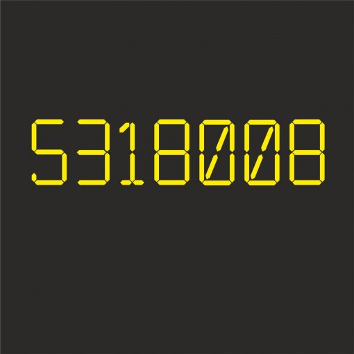 5318008 Thumbnail