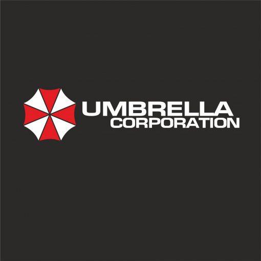 UMBRELLA CORPORATION Thumbnail