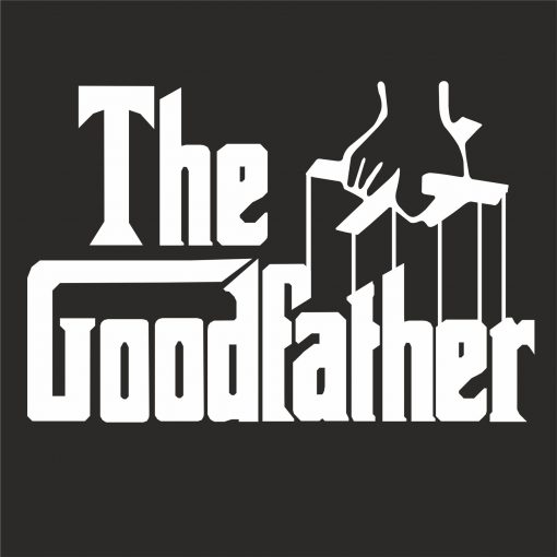 THE GOODFATHER thumbnail