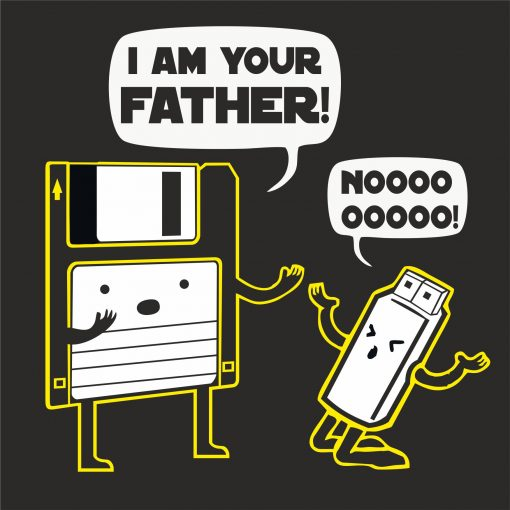 I am your father thumbnail