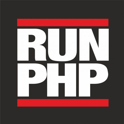 RUN PHP thumbnail