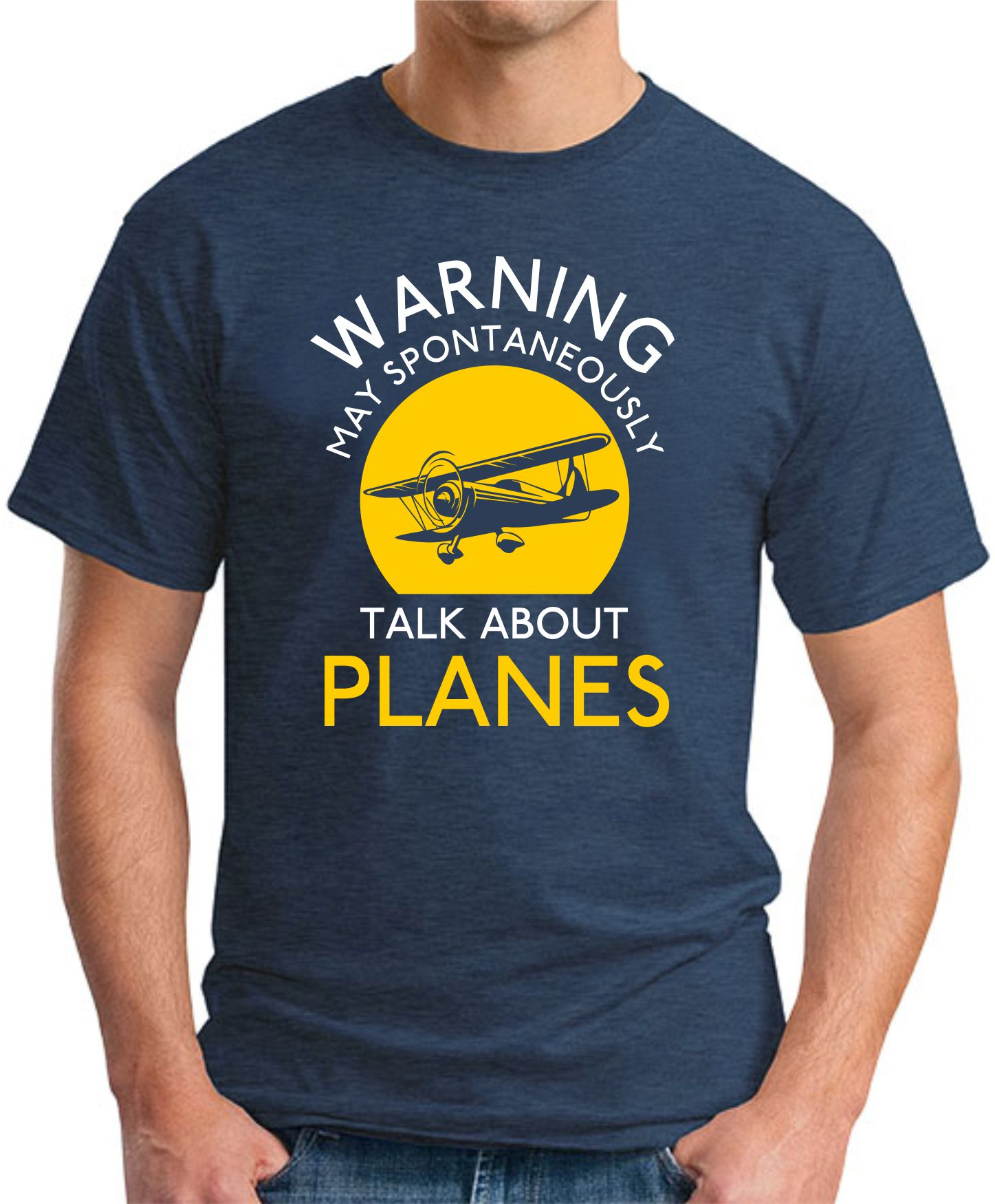 WARNING MAY SPONTANEOUSLY TALK ABOUT PLANES navy