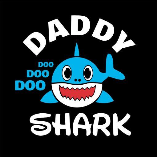 DADDY SHARK thumbnail