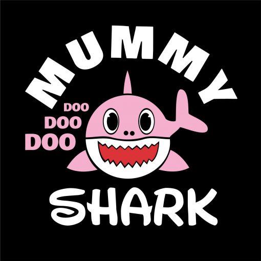 MUMMY SHARK thumbnail